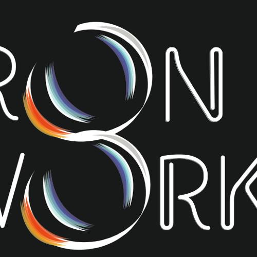 The IronWorker's avatar