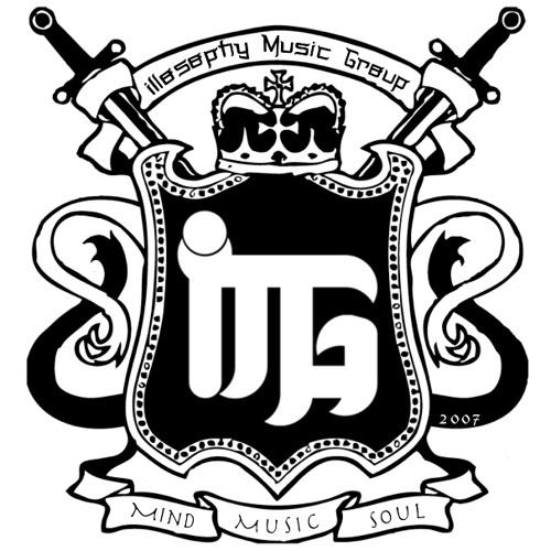 illosophy Music Group's avatar