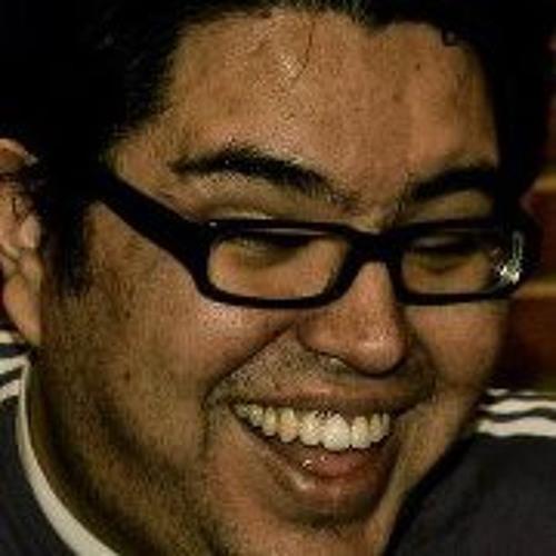 Dani del Gaiso's avatar
