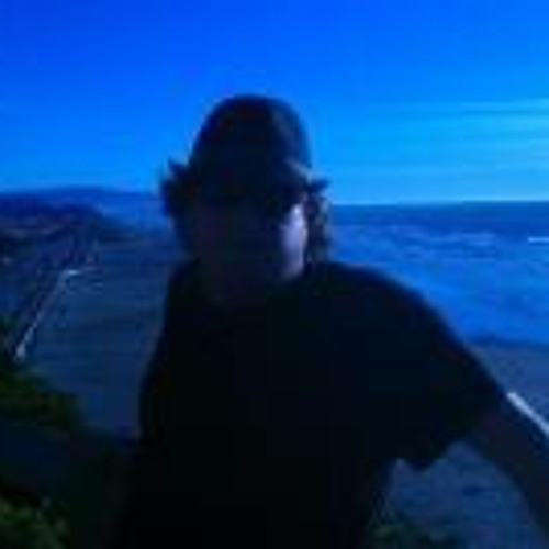 John Rudynski's avatar