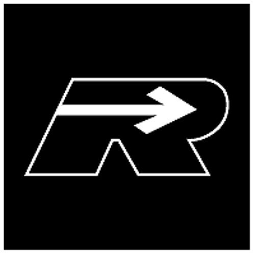 Robertt's avatar
