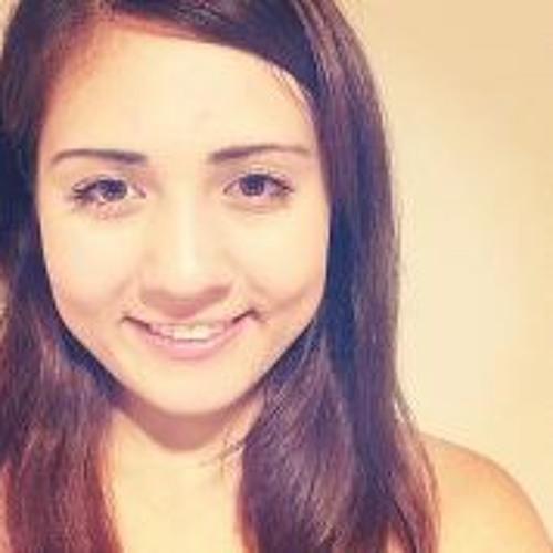 Rachel Devers's avatar