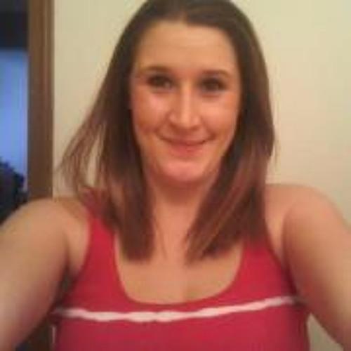 Heather Riddle's avatar