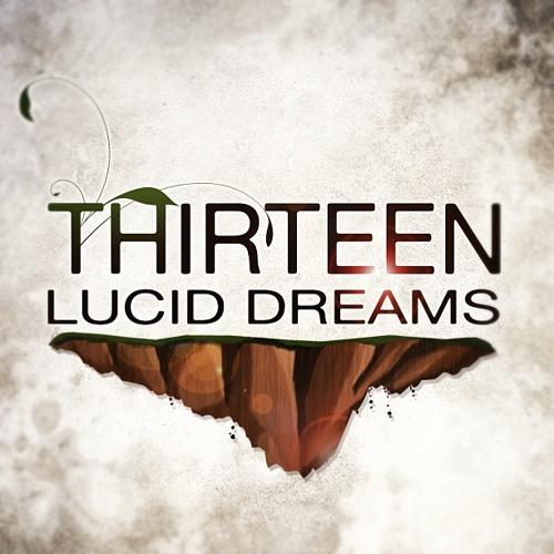 ThirteenLucidDreams's avatar