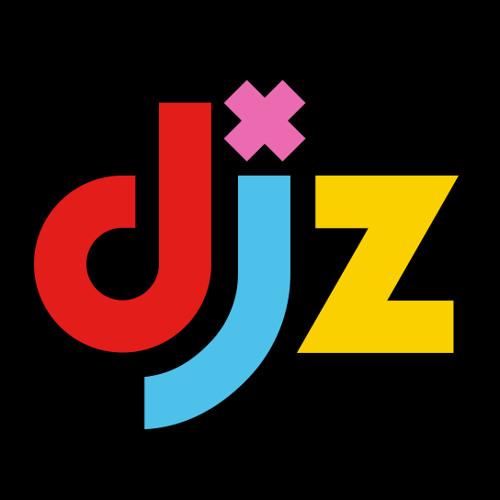 djzsounds's avatar