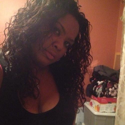 jackie 123's avatar