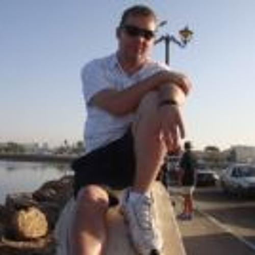 Christian Schmidt 68's avatar