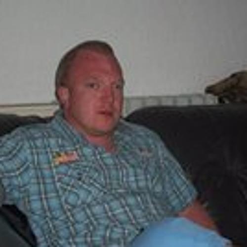 Alan Johnstone's avatar