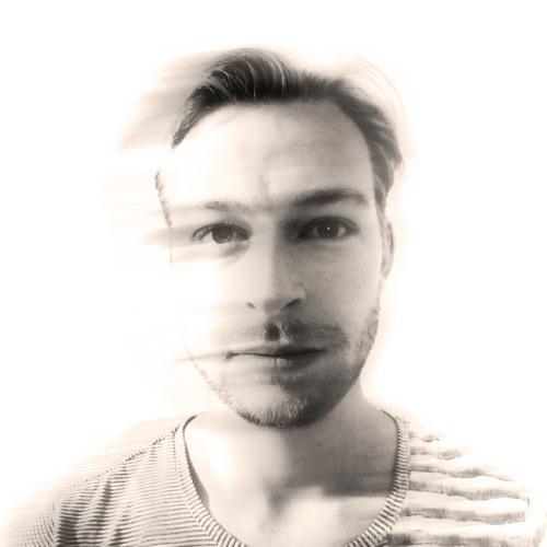 Chris Ivan's avatar