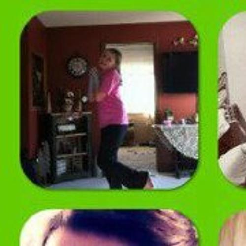 Allie Mae 1's avatar
