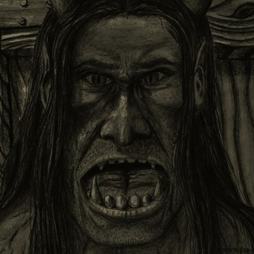 Das Kaiserreich's avatar