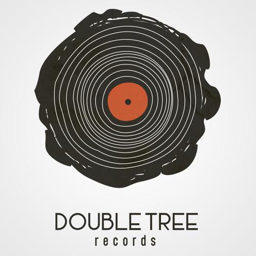 Double Tree Records's avatar