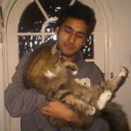 Karandeep Singh 11's avatar