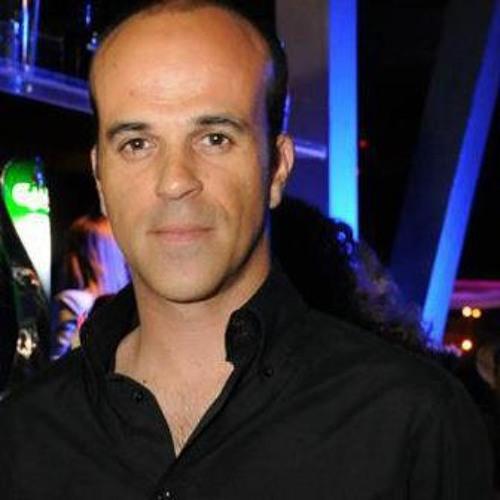 Tiago C. Consciencia's avatar