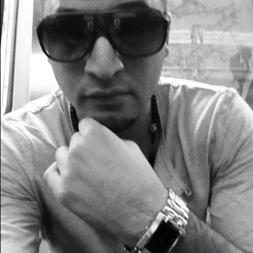 robb13music's avatar