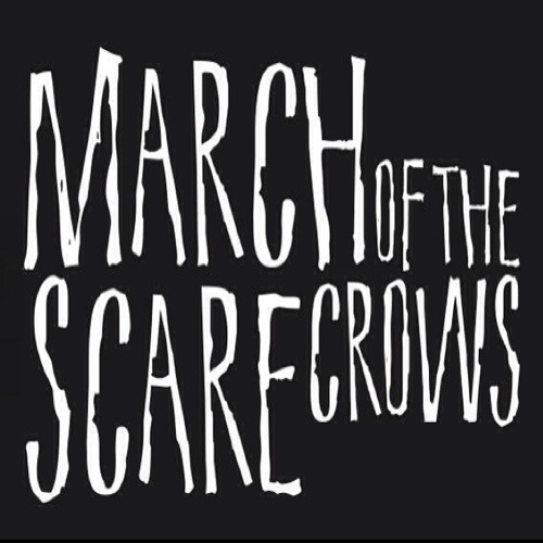 March of the Scarecrows's avatar