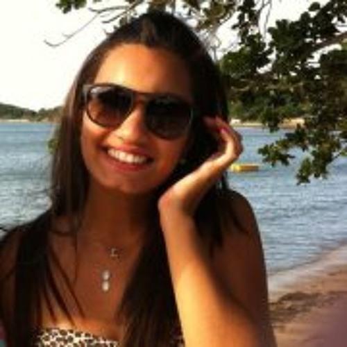 Letícia Gomes 12's avatar