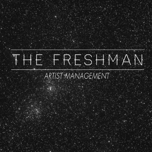 TheFreshmanArtists's avatar