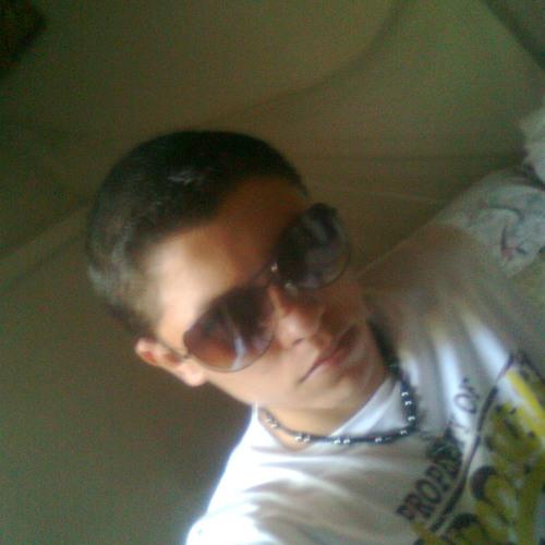 DJ 3VOLUXION's avatar