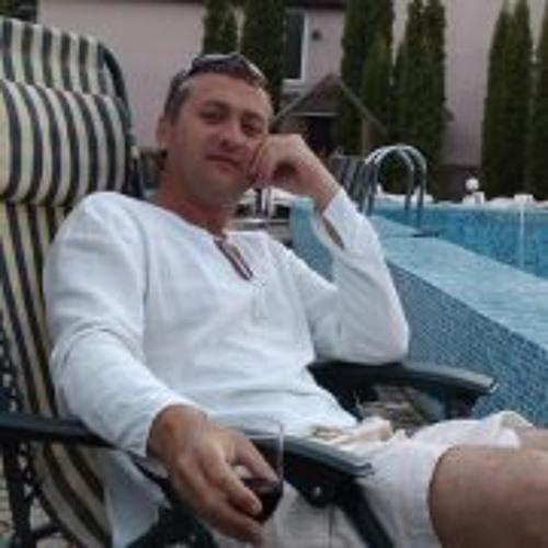 Igor Buznitsky's avatar