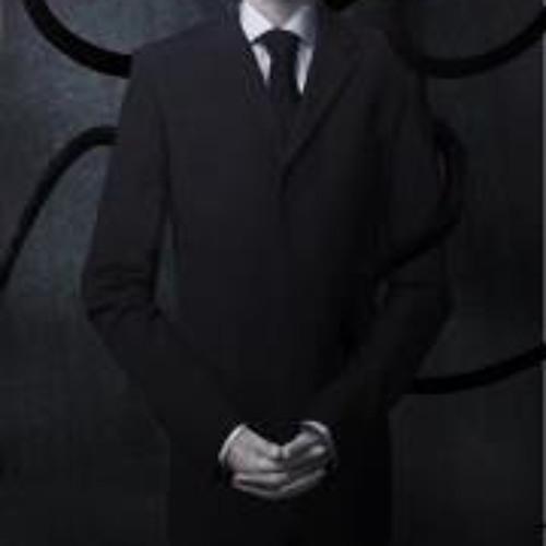 Gaston Miranda's avatar