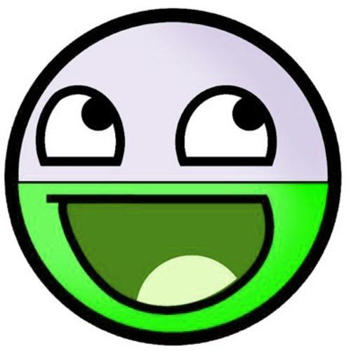 JayStew's avatar