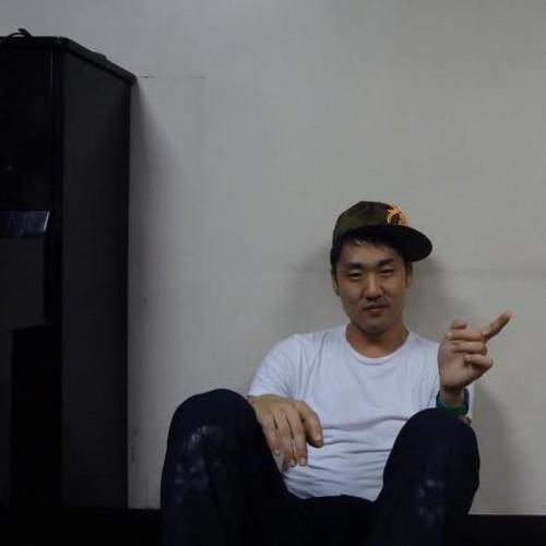 Jared Ishii's avatar