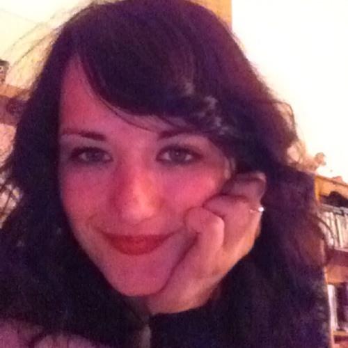 SWEENSY's avatar