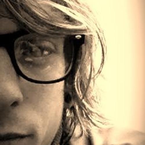 Scott la Coxx's avatar