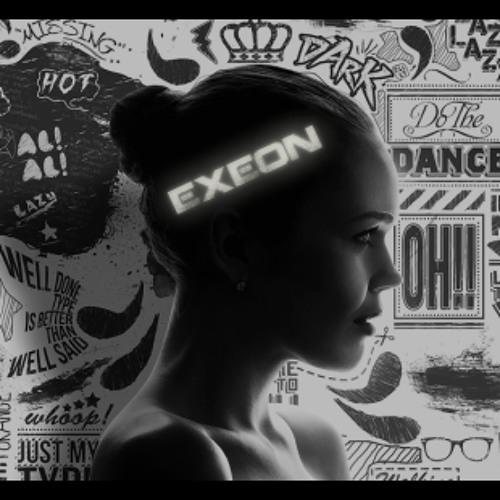 ExeonOfficial (MetaLine)'s avatar