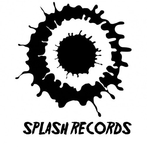 SplashRecords's avatar