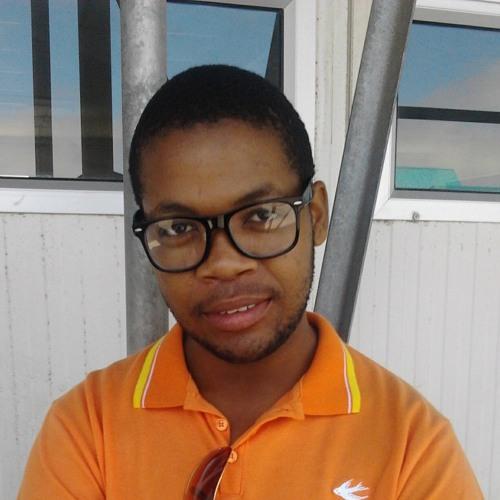 user128317277's avatar