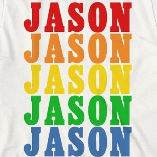 Jason tells it like it is's avatar