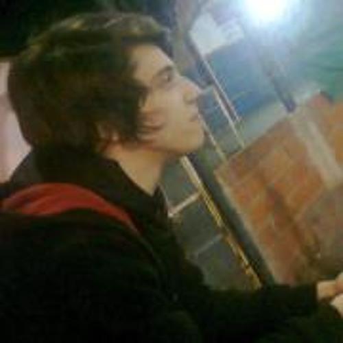 Fer Pozzetti's avatar