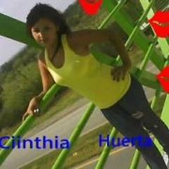 ziintthya'huertta
