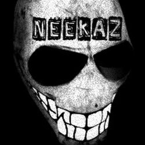 NeekazOfficial's avatar