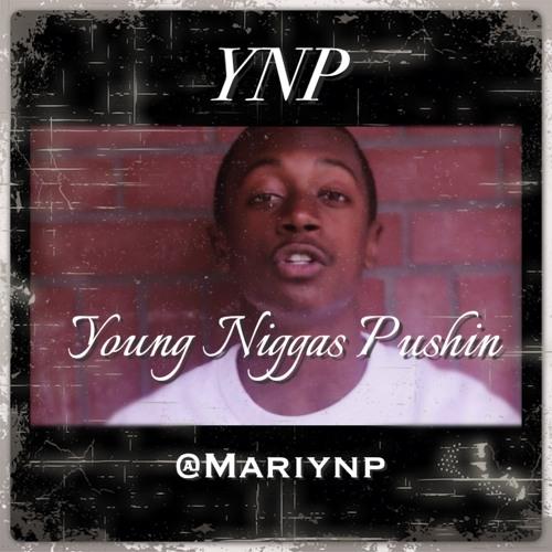 MariYNP™'s avatar