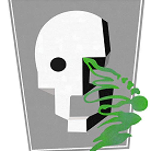 iФi's avatar