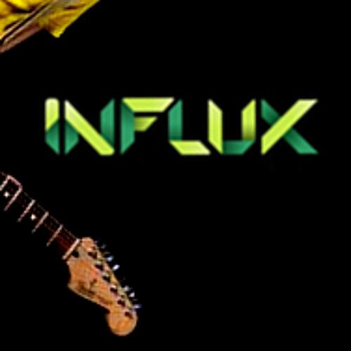 INFLUXmusicians's avatar