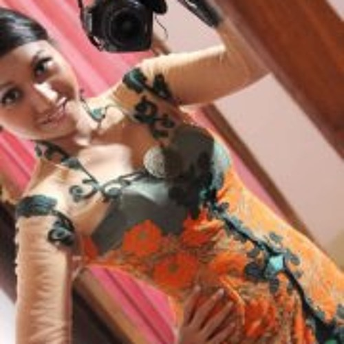 Irma Sulis Yuliantari's avatar