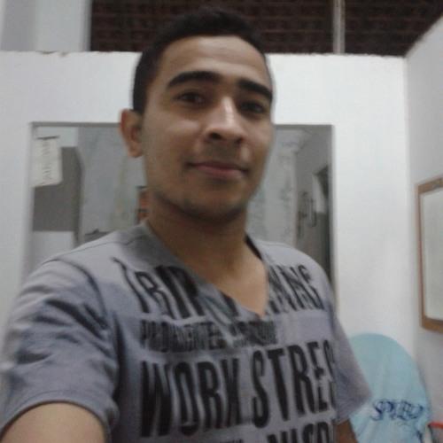 moiss77's avatar