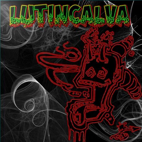 Lutincalva's avatar