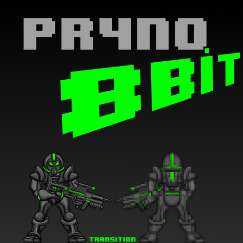 pr4nq's avatar