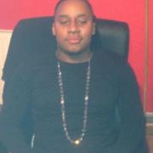 Jay Spades's avatar