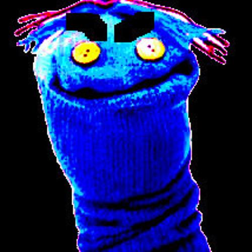 Sokpupit's avatar