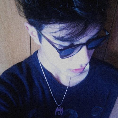 Matheus Chevalier's avatar