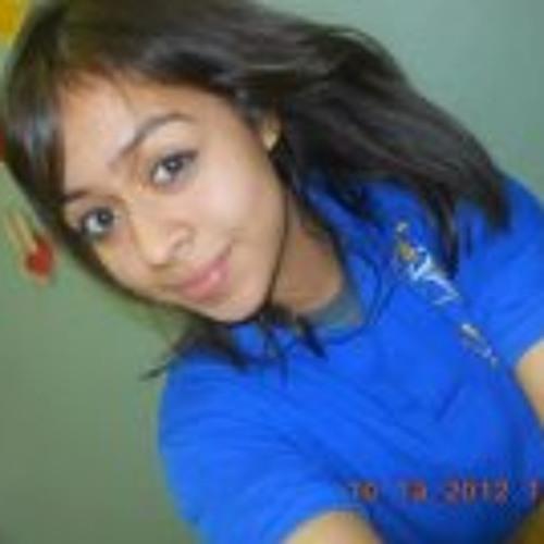 Aaliyah Akemia Martin's avatar