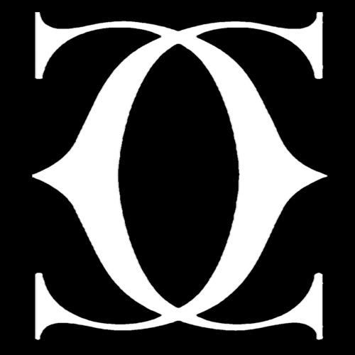 C.H.A.S.E.'s avatar