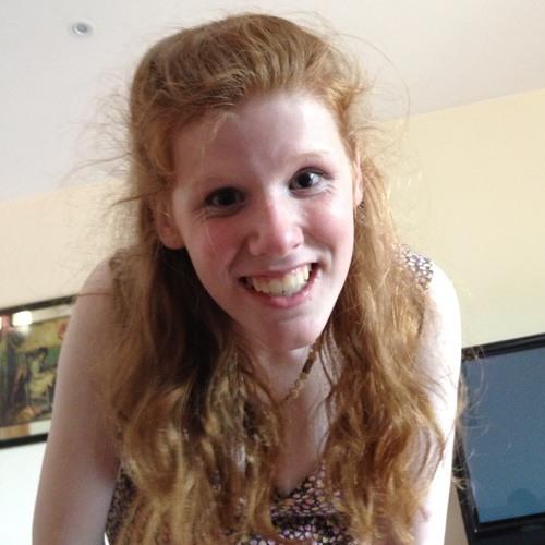 emilyeeelliott's avatar