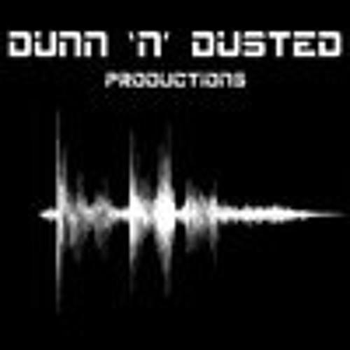Dunn 'n' Dusted's avatar
